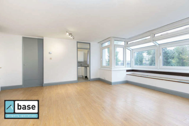 Clarence Avenue Clapham 2 bedroom Flat to rent SW4