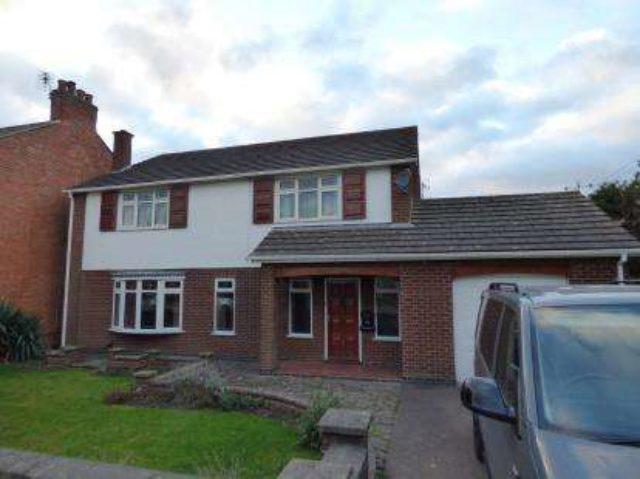 Property For Sale Hinckley