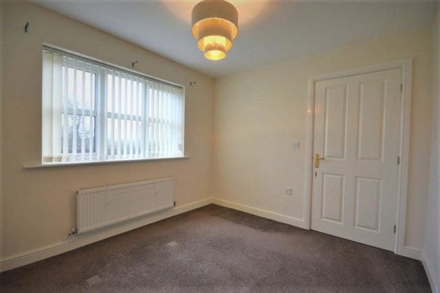 Kew House Drive Southport 4 bedroom Detached to rent PR8