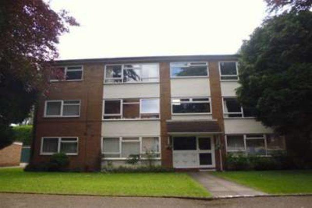 Moor Green Lane Birmingham 2 Bedroom Property To Rent B13