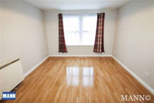 Osbourne Road Dartford 1 bedroom Flat to rent DA2
