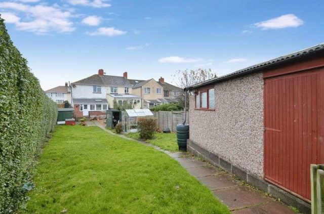 Austin Estate Agents Weymouth Property For Sale