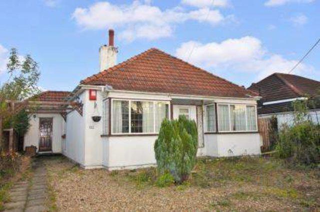 Bedroom Property To Rent Bristol