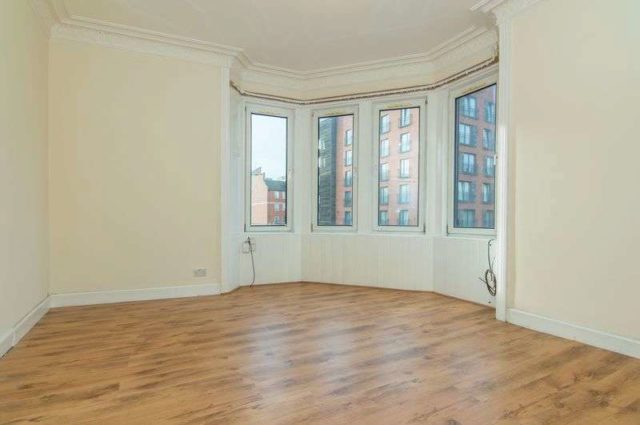 Salamander Street Edinburgh 3 bedroom Flat for sale EH6