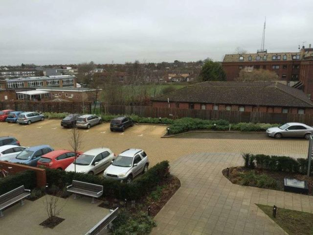 Property To Buy In Burgess Hill