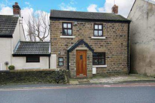 Blundells Property For Sale Sheffield