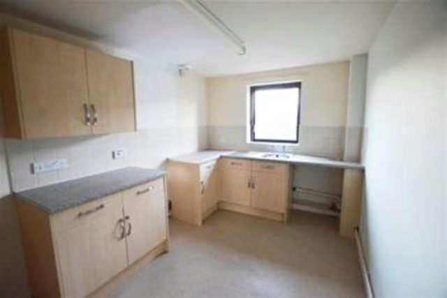 cary road sheffield 1 bedroom flat to rent s2. Black Bedroom Furniture Sets. Home Design Ideas