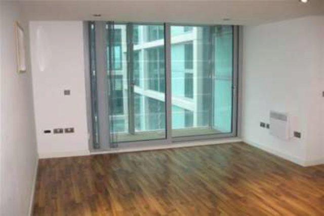 solly street sheffield 2 bedroom flat to rent s1. Black Bedroom Furniture Sets. Home Design Ideas