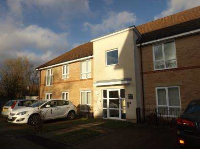 flat for sale in birmingham 2 bedrooms flat b31 property estate
