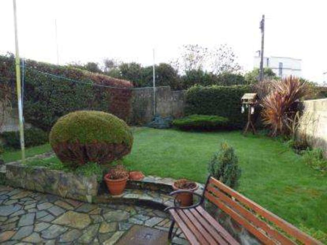 End of Terrace for sale in Plymouth - 3 bedrooms End of ...