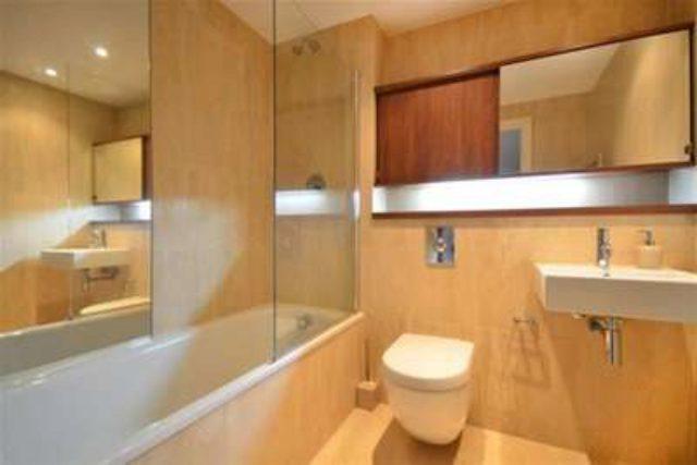 st pauls square sheffield 1 bedroom flat to rent s1. Black Bedroom Furniture Sets. Home Design Ideas
