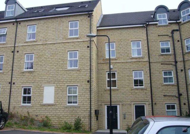daniel hill mews sheffield 2 bedroom flat to rent s6. Black Bedroom Furniture Sets. Home Design Ideas