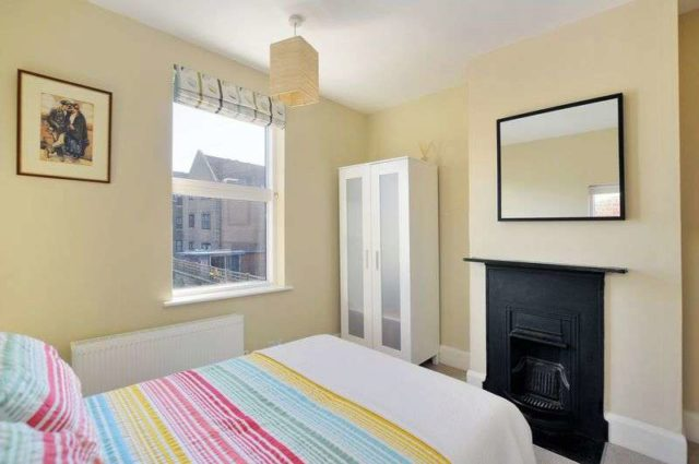 Rooms To Rent In Littlehampton And Worthing