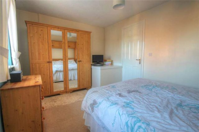 bedroom semi detached for sale at st helen auckland bishop auckland