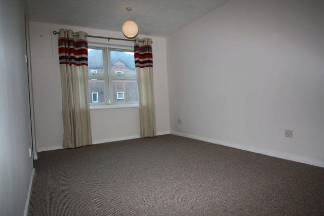 Melbourne Street Exeter 1 Bedroom Apartment To Rent Ex2