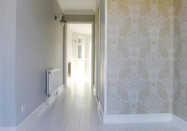 Rooms To Rent In Ripley Surrey