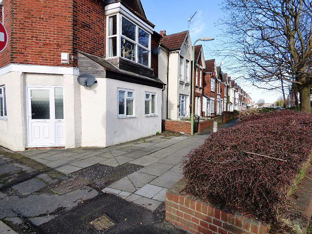 Room To Rent In Eastleigh Southampton