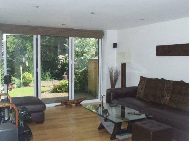 Hemel Hempstead Rooms To Rent Hp