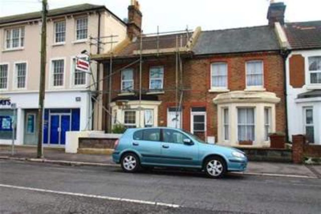 Detached To Rent 3 Bedrooms Detached BN21 Property Estate Agents I