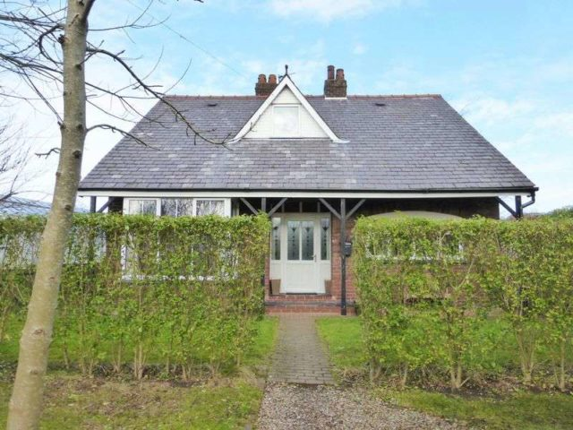 Property For Sale In Hesketh Bank