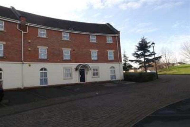 Properties To Rent Walton Le Dale