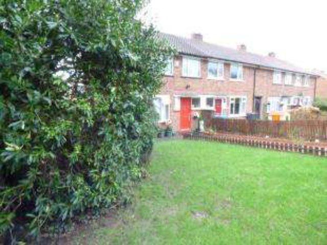 Property To Rent Little Hulton Walkden
