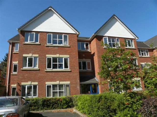 Flat To Rent 2 Bedrooms Flat B27 Property Estate Agents In Birmingham Birmingham