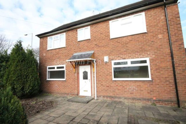 2 Bedroom House To Rent In Manchester Apartment To Rent 2 Bedrooms Apartment M23 Property