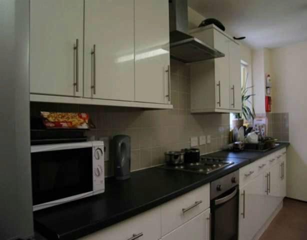 apartment for sale in birmingham 1 bedrooms apartment b16