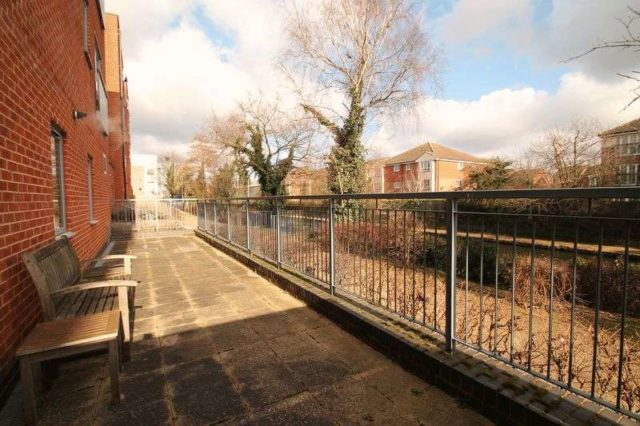 Private Property Rental In Northolt