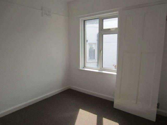 Rooms For Rent Cowbridge