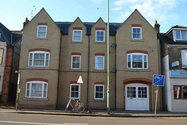 Victoria avenue cambridge 1 bedroom flat to rent cb4 for One bedroom apartment cambridge