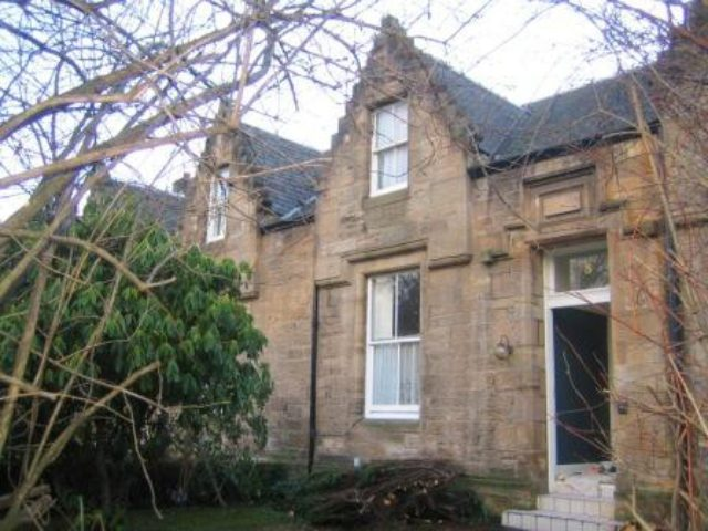 4 bedroom houses for rent in edinburgh Favorite Kitchen Paint