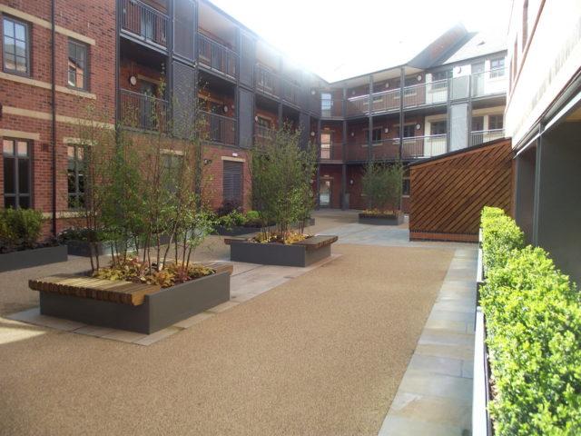Warstone lane birmingham 1 bedroom apartment to rent b18 for 1 bedroom apartments birmingham