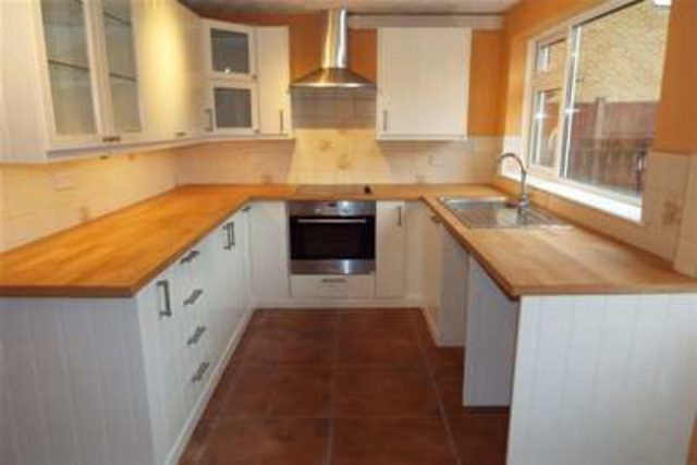 Property For Sale In Bestwood Lodge Drive