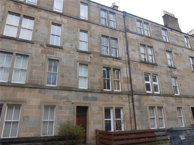 4 bedroom houses for rent in edinburgh wooden style