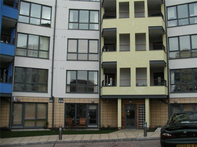 Flat To Rent 2 Bedrooms Flat Eh6 Property Estate Agents In Edinburgh Edinburgh