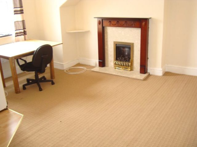 apartment to rent 1 bedrooms apartment b13 property