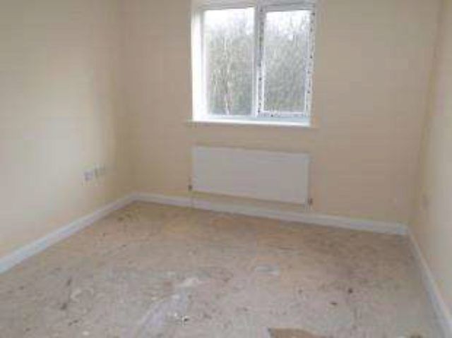 Property To Rent Herbert Avenue Poole
