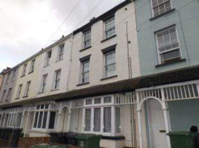 Flat for sale in exeter 1 bedrooms flat ex4 property for Terrace exeter