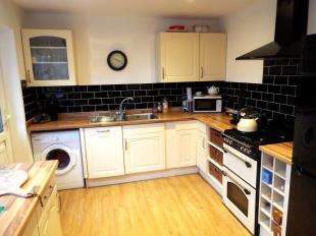 Bishops Waltham Hampshire Property For Sale