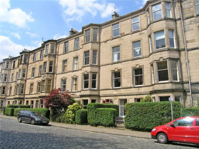 last thing 4 bedroom houses for rent in edinburgh offer high