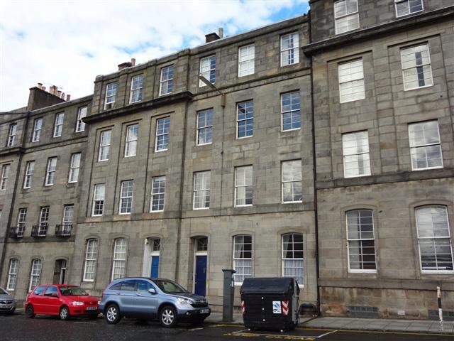 flat to rent 2 bedrooms flat eh3 property estate agents in edinburgh edinburgh