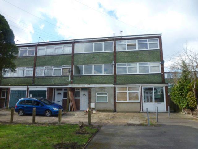 The Woodlands Lewisham 4 Bedroom Detached To Rent Se13