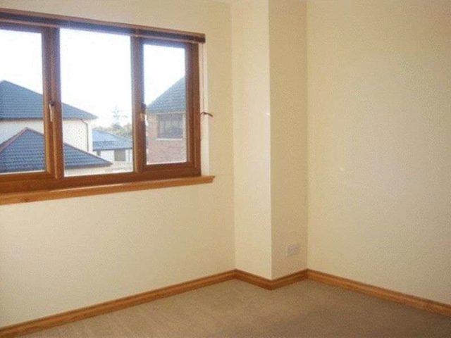 Commercial Property For Rent In East Wemyss