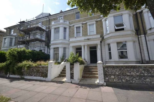 flat for sale in eastbourne 2 bedrooms flat bn21 property
