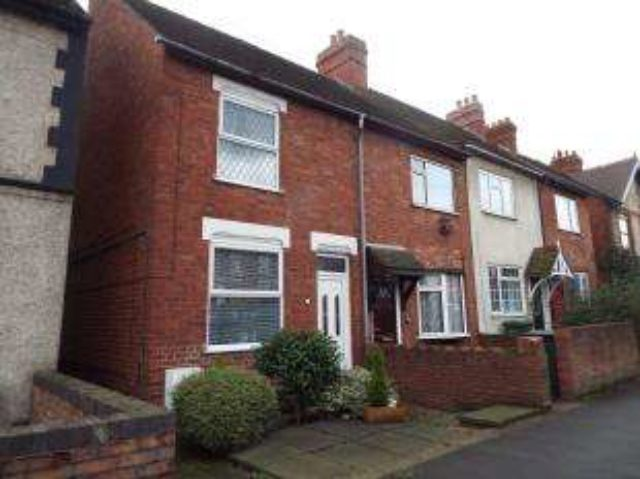 end of terrace for sale in tamworth 3 bedrooms end of terrace b78 property estate agents
