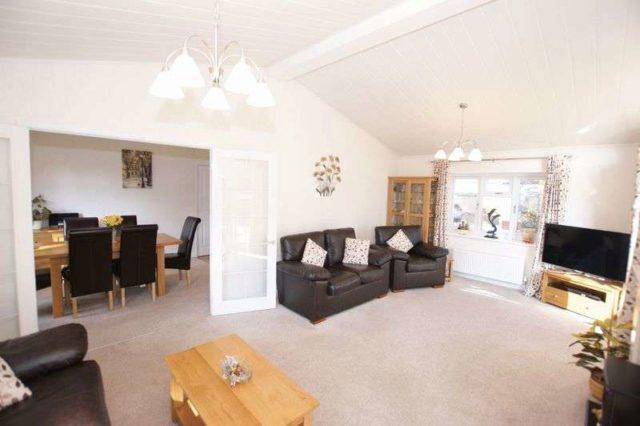 Property For Sale Godshill Fordingbridge
