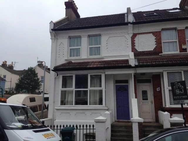 Maisonette To Rent 2 Bedrooms Maisonette Bn2 Property Estate Agents In Brighton Brighton