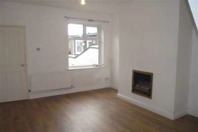 Property For Sale Nantwich Road Audley St